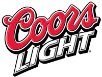 The Coors Light Silver Bullet Play of the Week