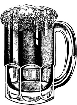 Can you brew beer WHERE?