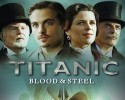600-titanic-blood-and-steel