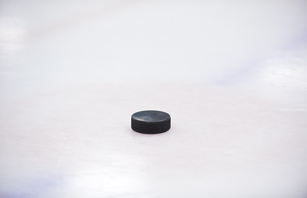 """VIDEO: """"The Hockey Song"""" singer had died."""