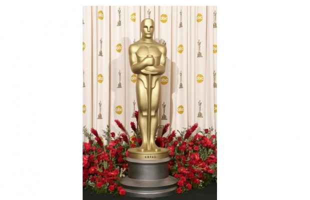 The Oscar Nominations are out