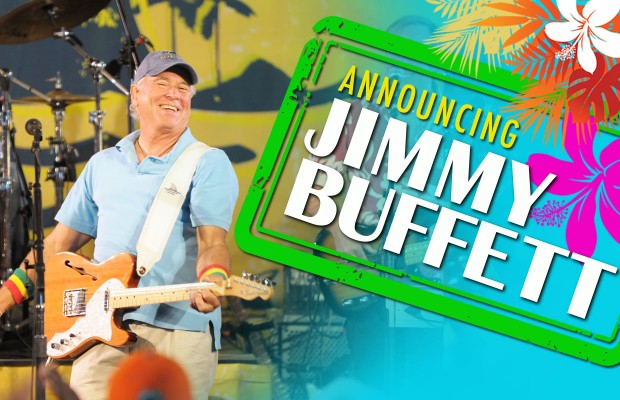Image result for jimmy buffett and the coral reefer band