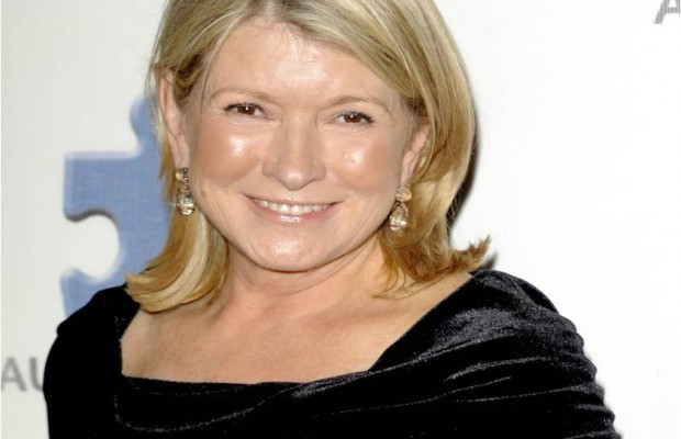 Martha Stewart curses at the media,Hiring freeze could hit Va Beach
