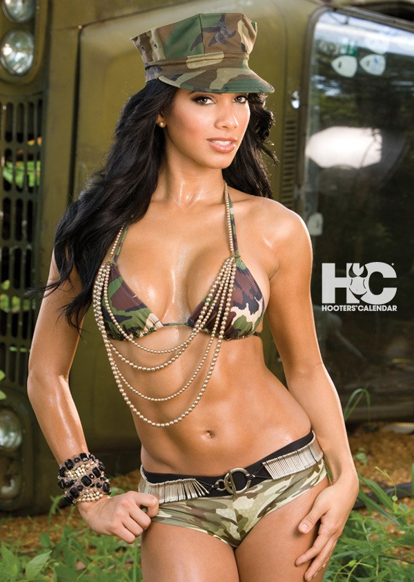 Apologise, Juliet cabrera bikini pity, that