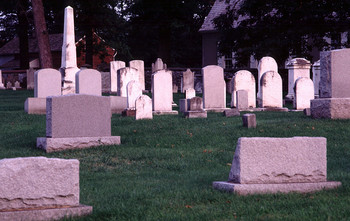 Gravesite Giveaway, Jackson's New Molestation Charge and Miss USA Incest