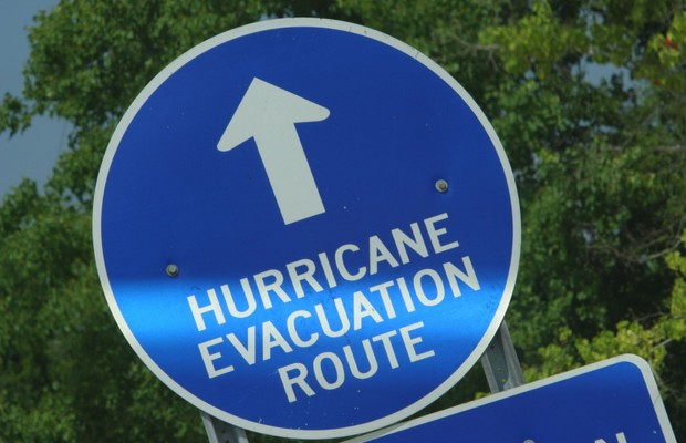 Are You Ready for the 2013 Hurricane Season?