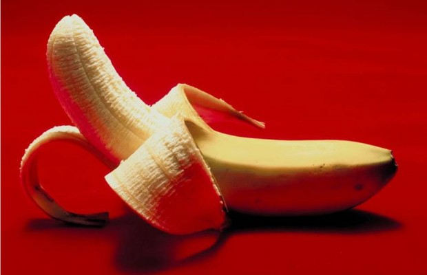 Teacher suspended for rubbing a Banana on Student