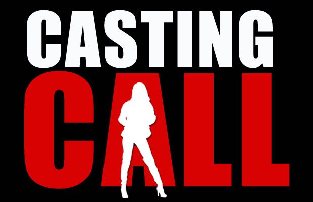 Rock Girl Casting Call