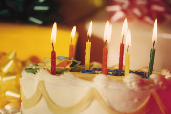 Ask Shelley – What Is The Most Common B-Day