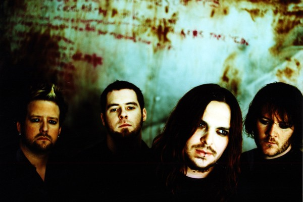 """""""Seether"""" by Seether"""