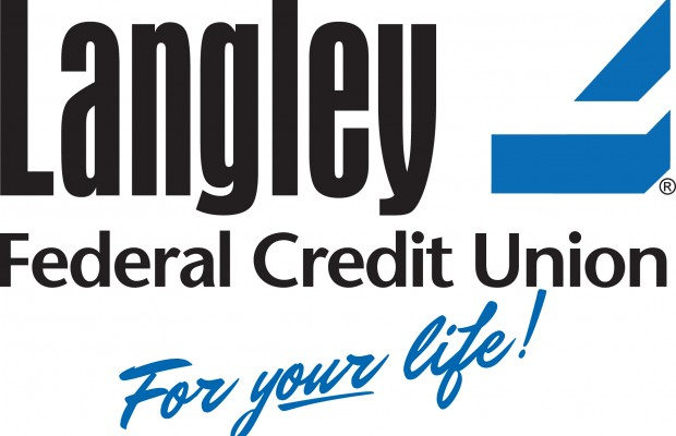 Langley Federal Credit Union Offers FREE College Bound Seminars
