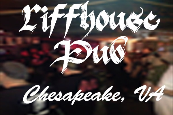 RiffHouse Pub Concert Events