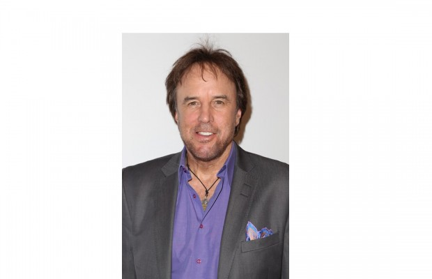 Funny Bone Comedian Kevin Nealon sits in on Stupid News