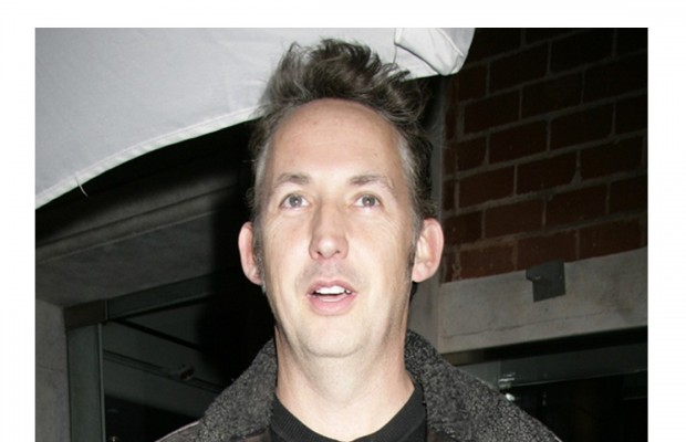 harland williams podcastharland williams behind the voice actors, harland williams stand up, harland williams, harland williams net worth, harland williams youtube, harland williams movies, harland williams dumb and dumber, harland williams podcast, harland williams tour, harland williams conan, harland williams something about mary, harland williams wife, harland williams rocketman, harland williams comedian, harland williams married, harland williams quotes, harland williams half baked, harland williams girlfriend, harland williams comedy, harland williams superstar