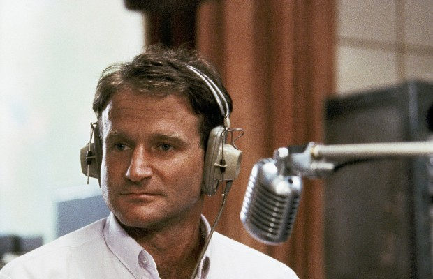 News – More Details On Robin Williams