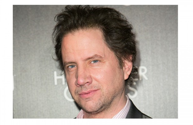 jamie kennedy experiment