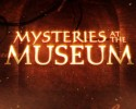 Mysteries_at_the_Museum
